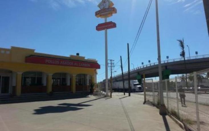 Foto de local en renta en  , el venadillo, mazatlán, sinaloa, 814873 No. 15
