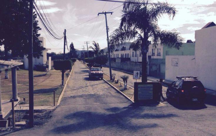 Foto de terreno habitacional en venta en  , el venadito, ayala, morelos, 1164009 No. 02