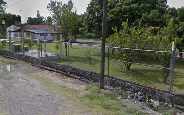 Foto de casa en venta en  , el venadito, ayala, morelos, 1436685 No. 02