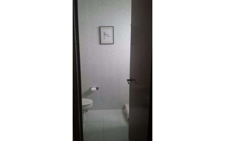 Foto de casa en venta en  , el venado, mineral de la reforma, hidalgo, 1103755 No. 21