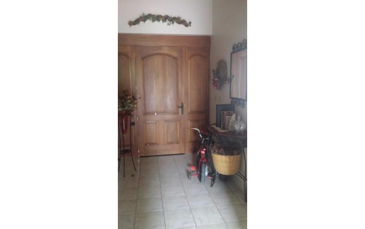 Foto de casa en venta en  , el venado, mineral de la reforma, hidalgo, 1103755 No. 22