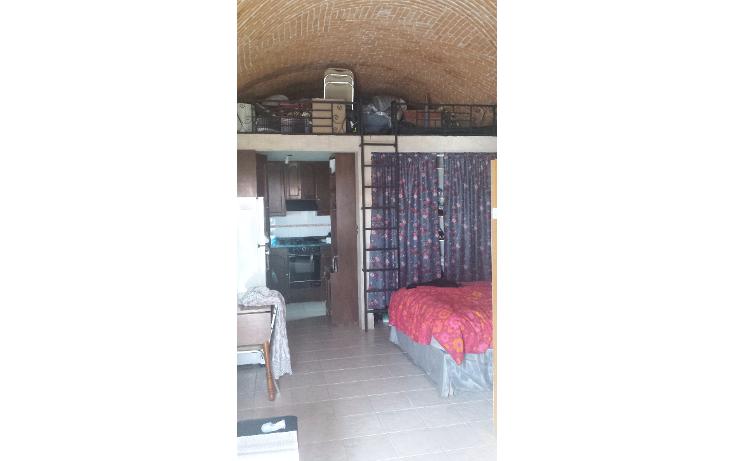 Foto de casa en venta en  , el venado, mineral de la reforma, hidalgo, 1103755 No. 24