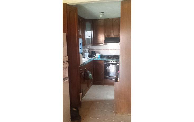 Foto de casa en venta en  , el venado, mineral de la reforma, hidalgo, 1103755 No. 25