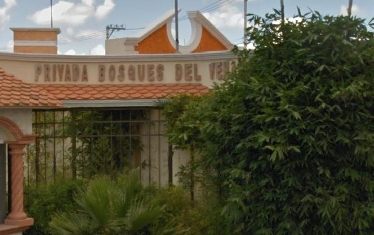 Foto de casa en venta en, el venado, mineral de la reforma, hidalgo, 1215273 no 02