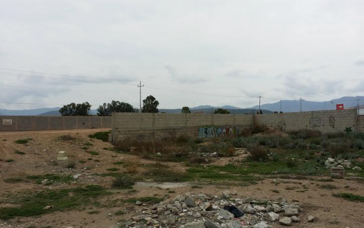 Foto de terreno comercial en venta en  , el venado, mineral de la reforma, hidalgo, 1283247 No. 05