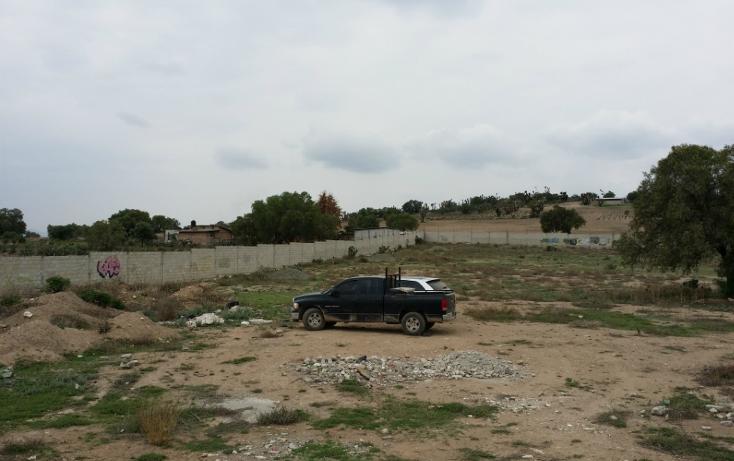 Foto de terreno comercial en venta en  , el venado, mineral de la reforma, hidalgo, 1283247 No. 10