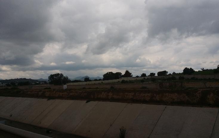 Foto de terreno comercial en venta en  , el venado, mineral de la reforma, hidalgo, 1283247 No. 12