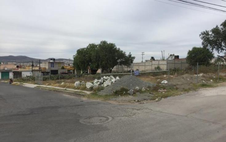 Foto de terreno habitacional en venta en, el venado, mineral de la reforma, hidalgo, 1982758 no 02