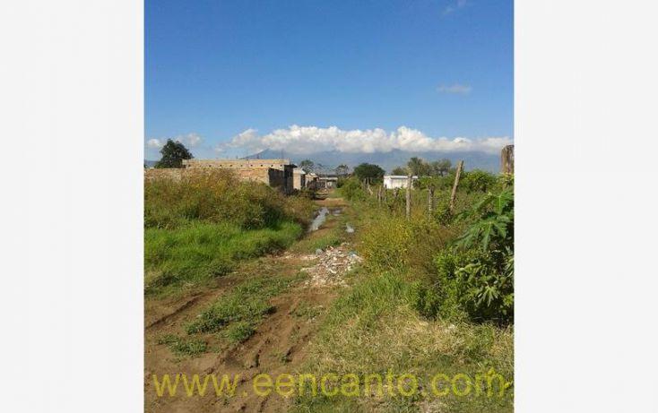 Foto de terreno habitacional en venta en el verde 24, san cayetano, tepic, nayarit, 1529784 no 04