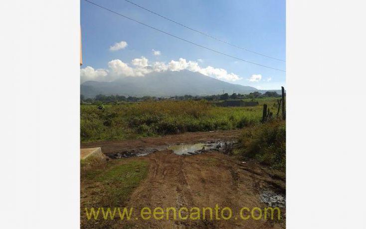 Foto de terreno habitacional en venta en el verde 24, san cayetano, tepic, nayarit, 1529784 no 05