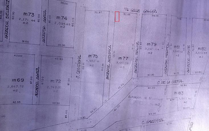 Foto de terreno habitacional en venta en  , el verde, el salto, jalisco, 1296171 No. 07