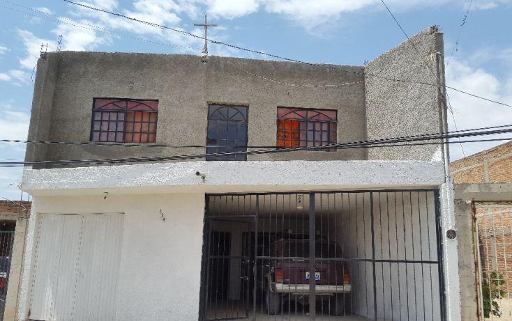 Foto de casa en venta en, el verde, el salto, jalisco, 1774880 no 01