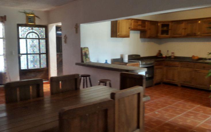 Foto de casa en venta en, el verde, el salto, jalisco, 1774880 no 05