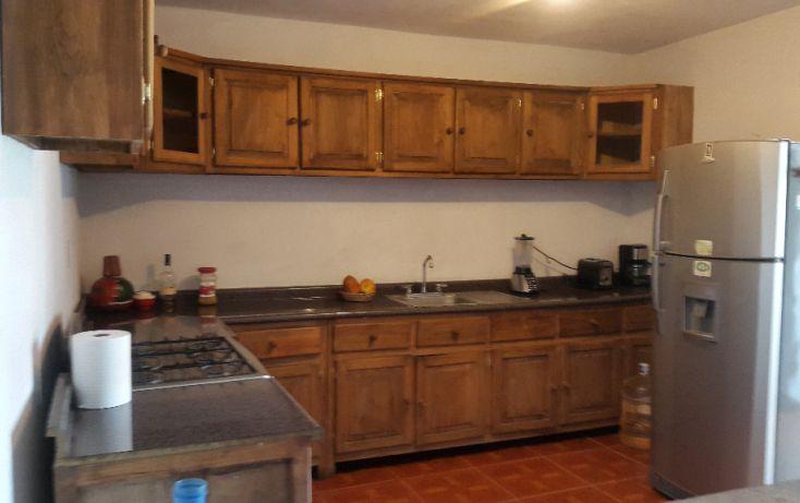 Foto de casa en venta en, el verde, el salto, jalisco, 1774880 no 06