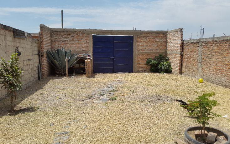 Foto de casa en venta en, el verde, el salto, jalisco, 1774880 no 08