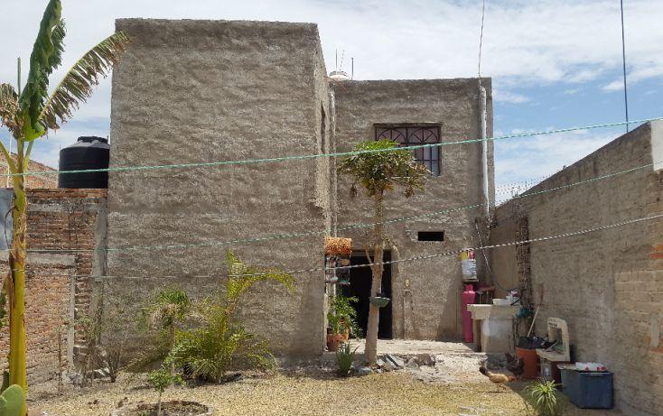 Foto de casa en venta en, el verde, el salto, jalisco, 1774880 no 09