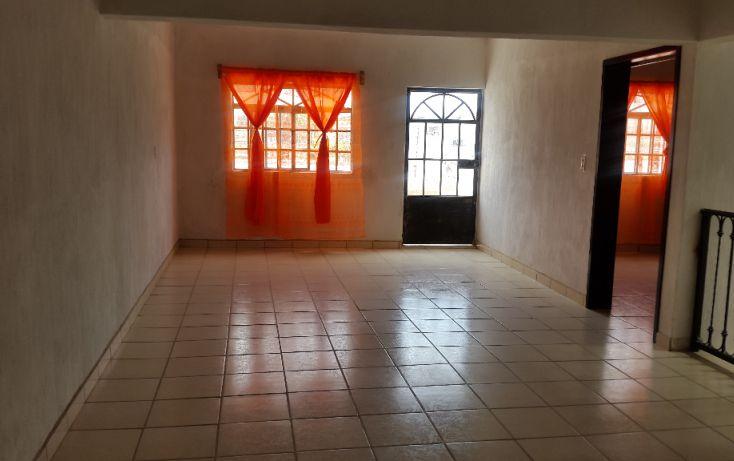 Foto de casa en venta en, el verde, el salto, jalisco, 1774880 no 11