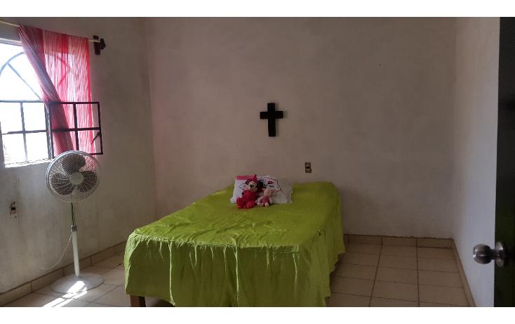 Foto de casa en venta en  , el verde, el salto, jalisco, 1774880 No. 14