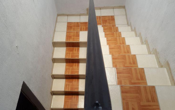Foto de casa en venta en, el verde, el salto, jalisco, 1774880 no 18