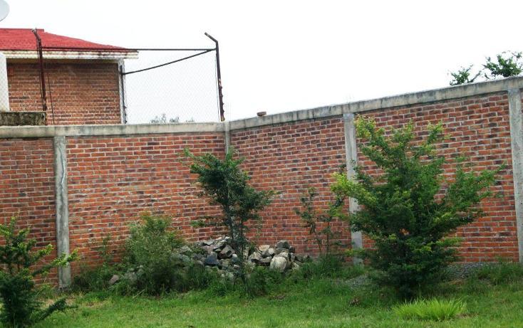 Foto de terreno habitacional en venta en  , el verde, el salto, jalisco, 1927901 No. 09