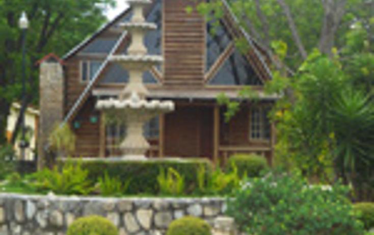 Foto de terreno habitacional en venta en  , el vergel 1, allende, nuevo león, 1264699 No. 06