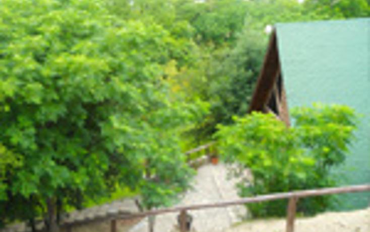 Foto de terreno habitacional en venta en  , el vergel 1, allende, nuevo león, 1264699 No. 08