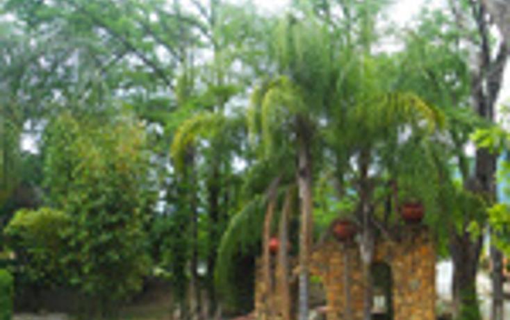Foto de terreno habitacional en venta en  , el vergel 1, allende, nuevo león, 1264699 No. 10