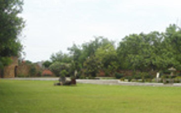 Foto de terreno habitacional en venta en  , el vergel 1, allende, nuevo león, 1264699 No. 11