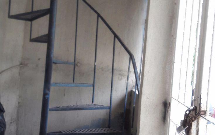 Foto de casa en venta en, el vergel 2da sección, san pedro tlaquepaque, jalisco, 1790174 no 02