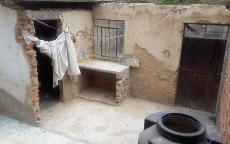 Foto de casa en venta en, el vergel 2da sección, san pedro tlaquepaque, jalisco, 1790174 no 04
