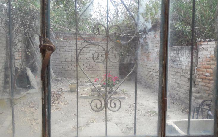Foto de casa en venta en, el vergel 2da sección, san pedro tlaquepaque, jalisco, 1790174 no 06
