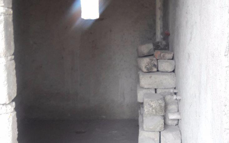 Foto de casa en venta en, el vergel 2da sección, san pedro tlaquepaque, jalisco, 1790174 no 08