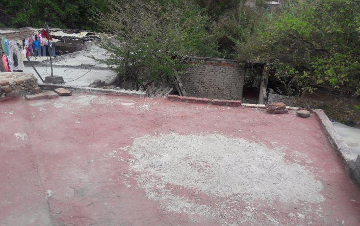 Foto de casa en venta en, el vergel 2da sección, san pedro tlaquepaque, jalisco, 1790174 no 09