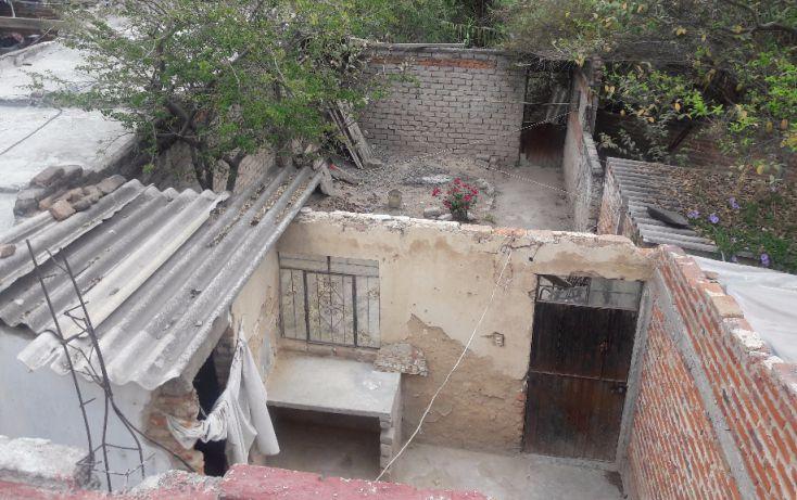 Foto de casa en venta en, el vergel 2da sección, san pedro tlaquepaque, jalisco, 1790174 no 10