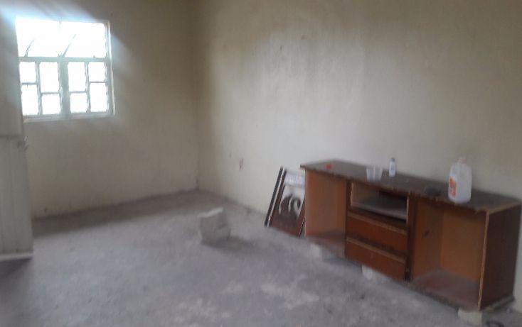 Foto de casa en venta en, el vergel 2da sección, san pedro tlaquepaque, jalisco, 1790174 no 11
