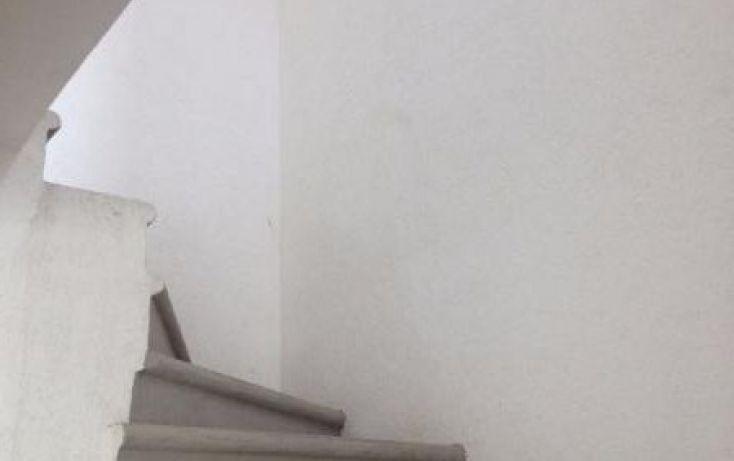 Foto de casa en venta en, el vergel 2da sección, san pedro tlaquepaque, jalisco, 1971438 no 04