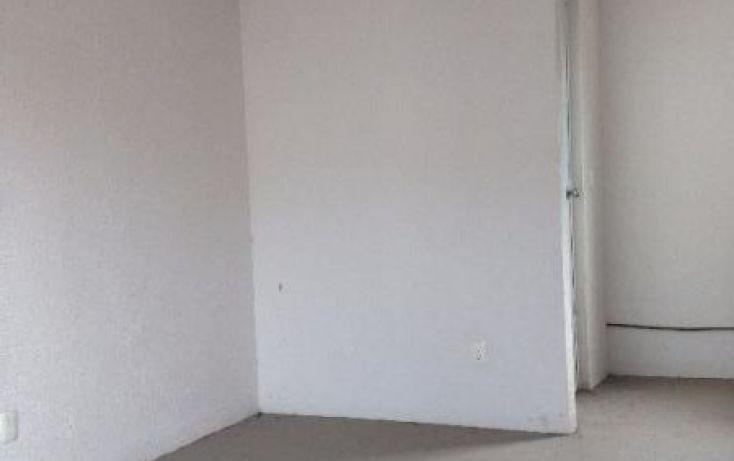 Foto de casa en venta en, el vergel 2da sección, san pedro tlaquepaque, jalisco, 1971438 no 05