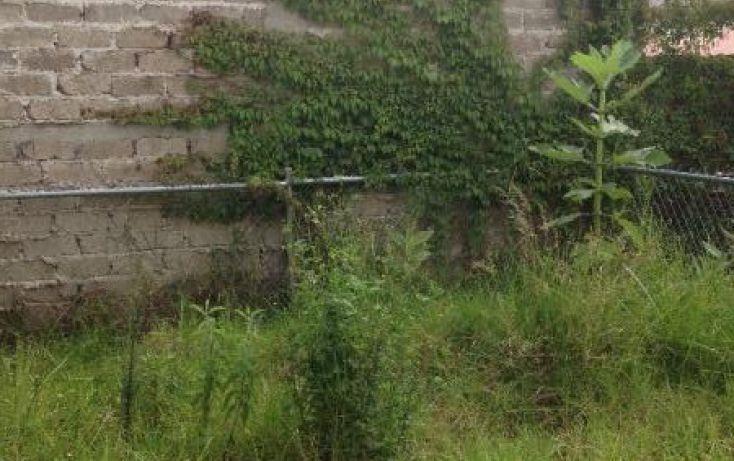 Foto de casa en venta en, el vergel 2da sección, san pedro tlaquepaque, jalisco, 1971438 no 06