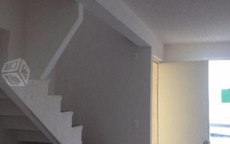 Foto de casa en venta en, el vergel 2da sección, san pedro tlaquepaque, jalisco, 1971438 no 07