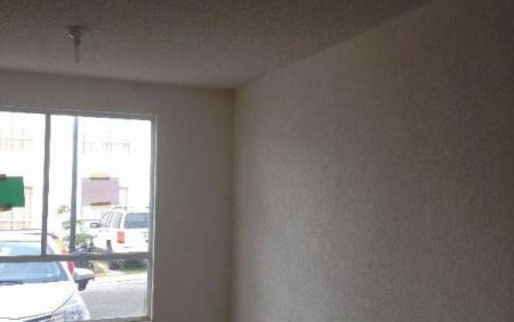 Foto de casa en venta en, el vergel 2da sección, san pedro tlaquepaque, jalisco, 1971438 no 08