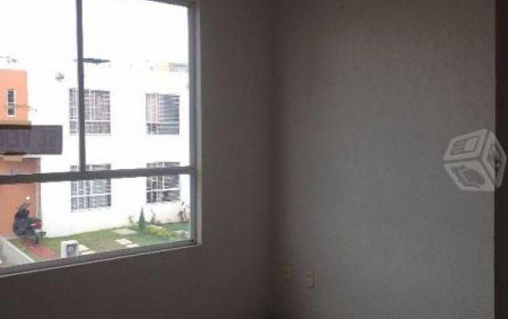 Foto de casa en venta en, el vergel 2da sección, san pedro tlaquepaque, jalisco, 1971438 no 10