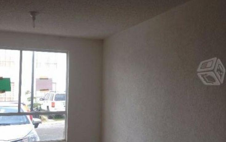 Foto de casa en venta en, el vergel 2da sección, san pedro tlaquepaque, jalisco, 1971438 no 11