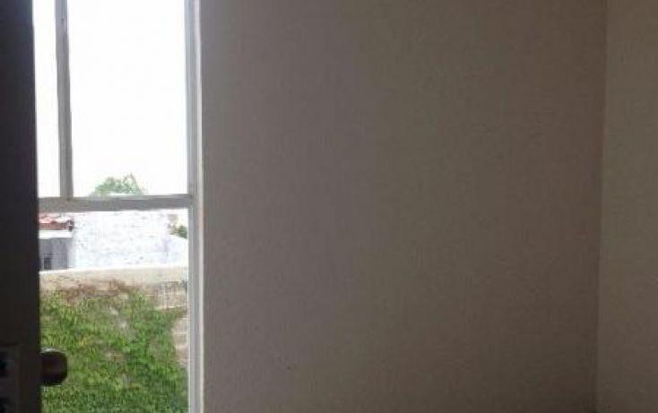 Foto de casa en venta en, el vergel 2da sección, san pedro tlaquepaque, jalisco, 1971438 no 12