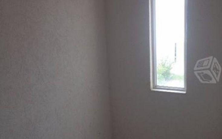 Foto de casa en venta en, el vergel 2da sección, san pedro tlaquepaque, jalisco, 1971438 no 14