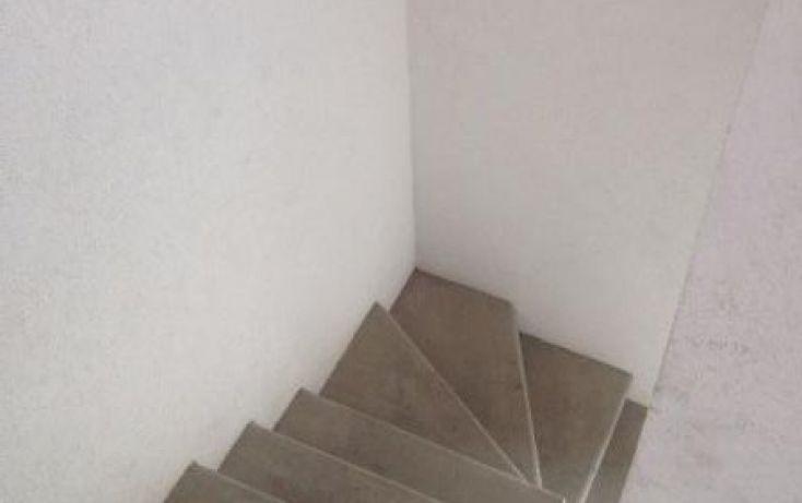 Foto de casa en venta en, el vergel 2da sección, san pedro tlaquepaque, jalisco, 1971438 no 15
