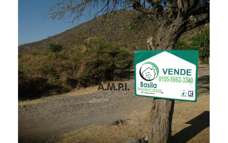 Foto de terreno habitacional en venta en, el vergel, ayala, morelos, 565477 no 01