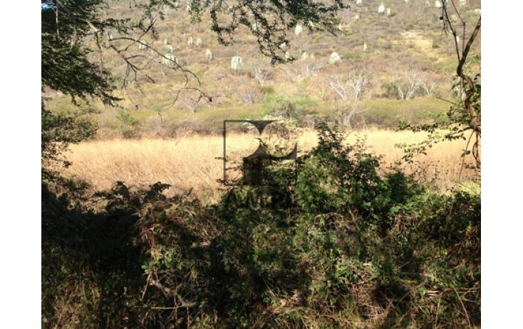 Foto de terreno habitacional en venta en, el vergel, ayala, morelos, 565477 no 02