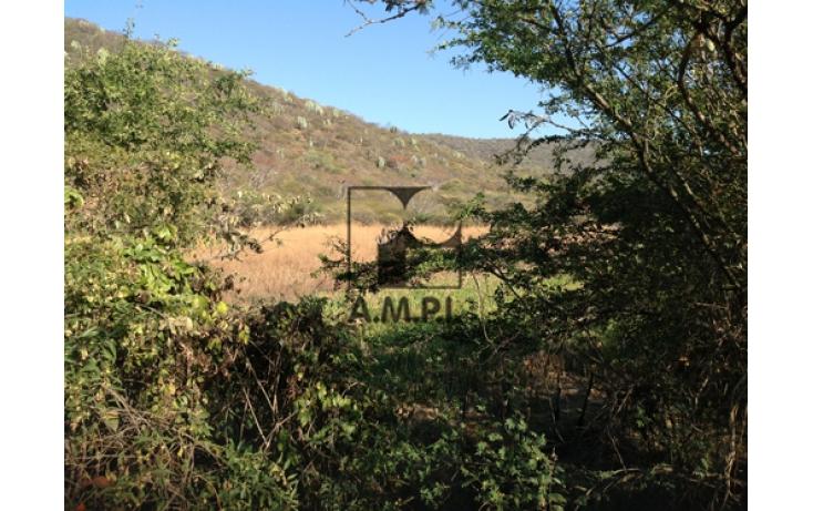 Foto de terreno habitacional en venta en, el vergel, ayala, morelos, 565477 no 03