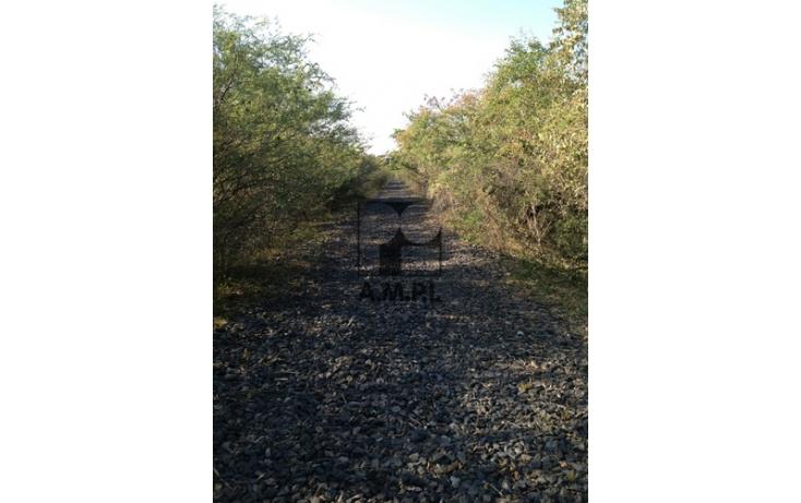 Foto de terreno habitacional en venta en, el vergel, ayala, morelos, 565477 no 04