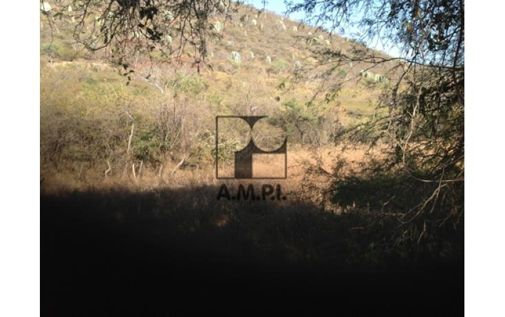 Foto de terreno habitacional en venta en, el vergel, ayala, morelos, 565477 no 06